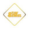 Tim & Emiel Logo